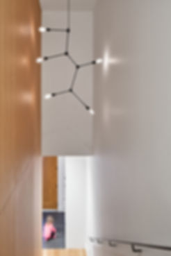 121-DPO Architecture Maher.jpg