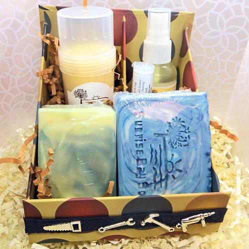 Men's Gift Set #2