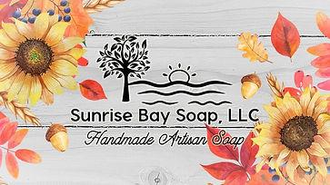 Sunrise-Bay-Fall-Foliage-Facebook-Cover_
