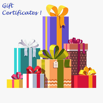 43-430059_tripster-gift-certificates-sta