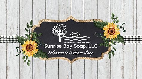 Sunrise-Bay-Sunflower-Facebook-Cover.jpg