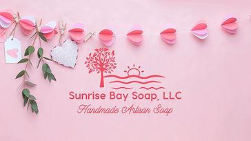 Sunrise-Bay-Valentines-Day-Facebook-Cove