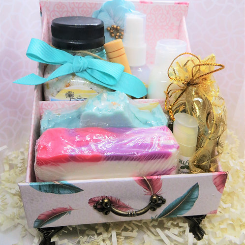 Boho Gift Set - #2