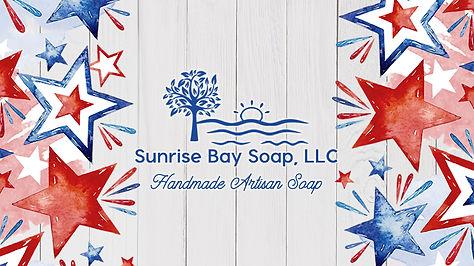 Sunrise-Bay-Patriotic-Facebook-Cover (1).jpg