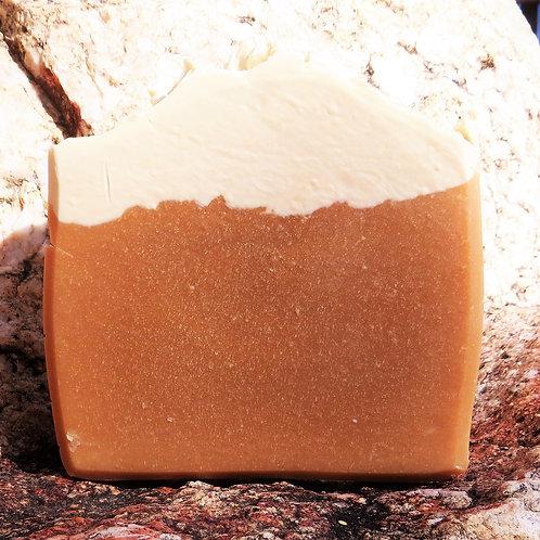 Pale Ale Beer Soap
