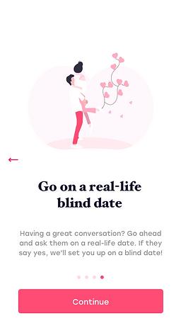 lovey duvvy app