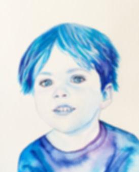 boy portrait for nancy.jpg