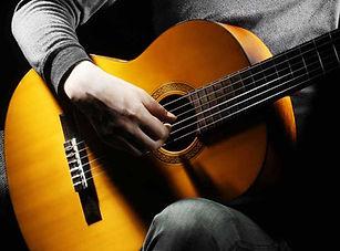 gitar-kursu-108851349940.jpg