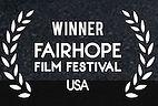Prix Fairhope.jpg
