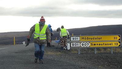 Claude tournage Islande 2 - 1.jpg