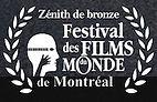 Prix Montreal.jpg