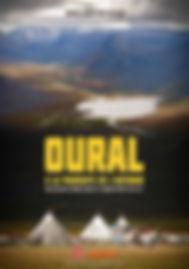 Affiche Oural-2-bsdf.jpeg