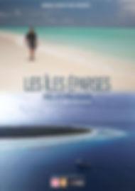 LIO Affiche Eparses DVD.jpg