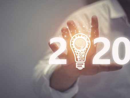 Why Should I Choose Digital Marketing as my Career in 2020?