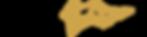 Alexander giray logo (black).png