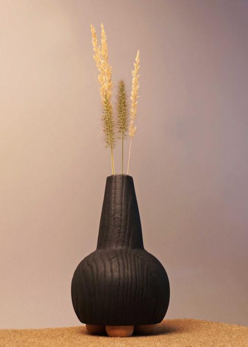 Vase # D101