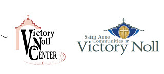 Victory Noll open house Nov. 12 to feature variety of offerings