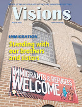 Visions March 2018 cover.jpg