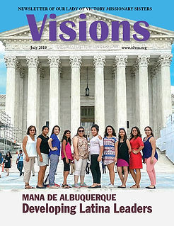 Visions July 2019 Cover.jpg