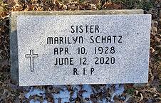 Sr Marilyn headstone.jpg