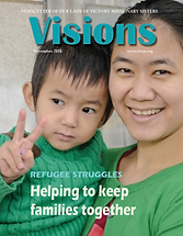 Visions Nov 18 cover.png