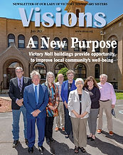VIsions July 2021 Cover.jpg