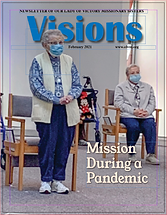 Vision February 2021 Cover.png