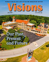 Visions JULY 2020 Cover.jpg