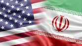 Calling for diplomacy with Iran