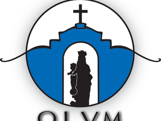 OLVM Sisters issue statement on North Korea crisis