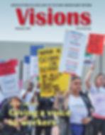 VIsions FEB 2020 cover.jpg