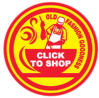 Shullsburg Cheese Store