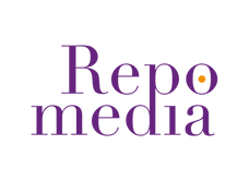 repomedialogo_3150px_2017-04-20_color_rg