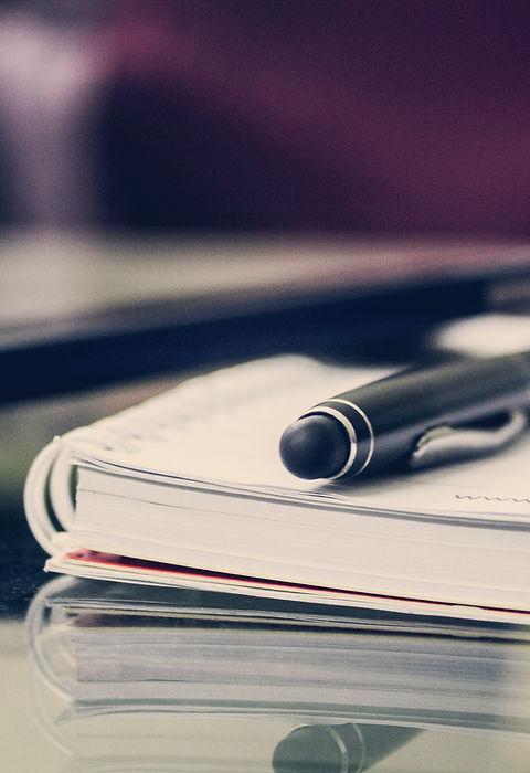 Sijoittajaviestintä julkaisut | Repo Med