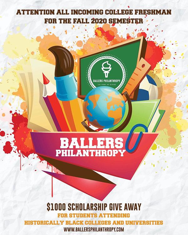 BP-Scholarship_Flyer.jpeg