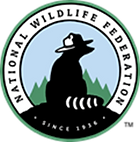national Wildlife Fed.png