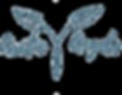 Arctic Angels - Transparent_edited.png