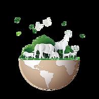 Biodiversity-removebg-preview.png