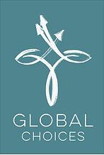 GC Logo WHITE on blue (1).jpg