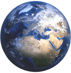 earth-the-blue-marble-desert-planet-blue