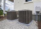 residential-hvac-dennis-heating-air-cond