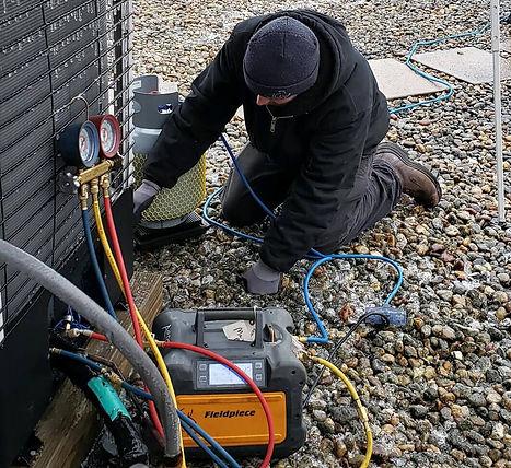 hvac-preventative-maintenance.jpg