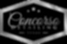 Concorso Logo Watermark 475 x 310.png