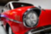 Concorso Detail - Detail Banner.jpg