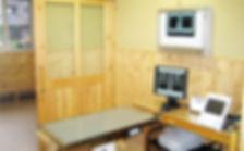 hospital_kawaguchi_06.jpg