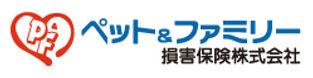 提携動物病院用バナー(損保ver) (002).jpg