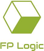 FP Logic Favicon.png