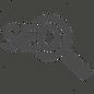 SEO Optimierung | FP Logic