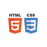 html5css3-111.png