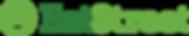 EatStreet_Logo_Horizontal_Color_CMYK.png